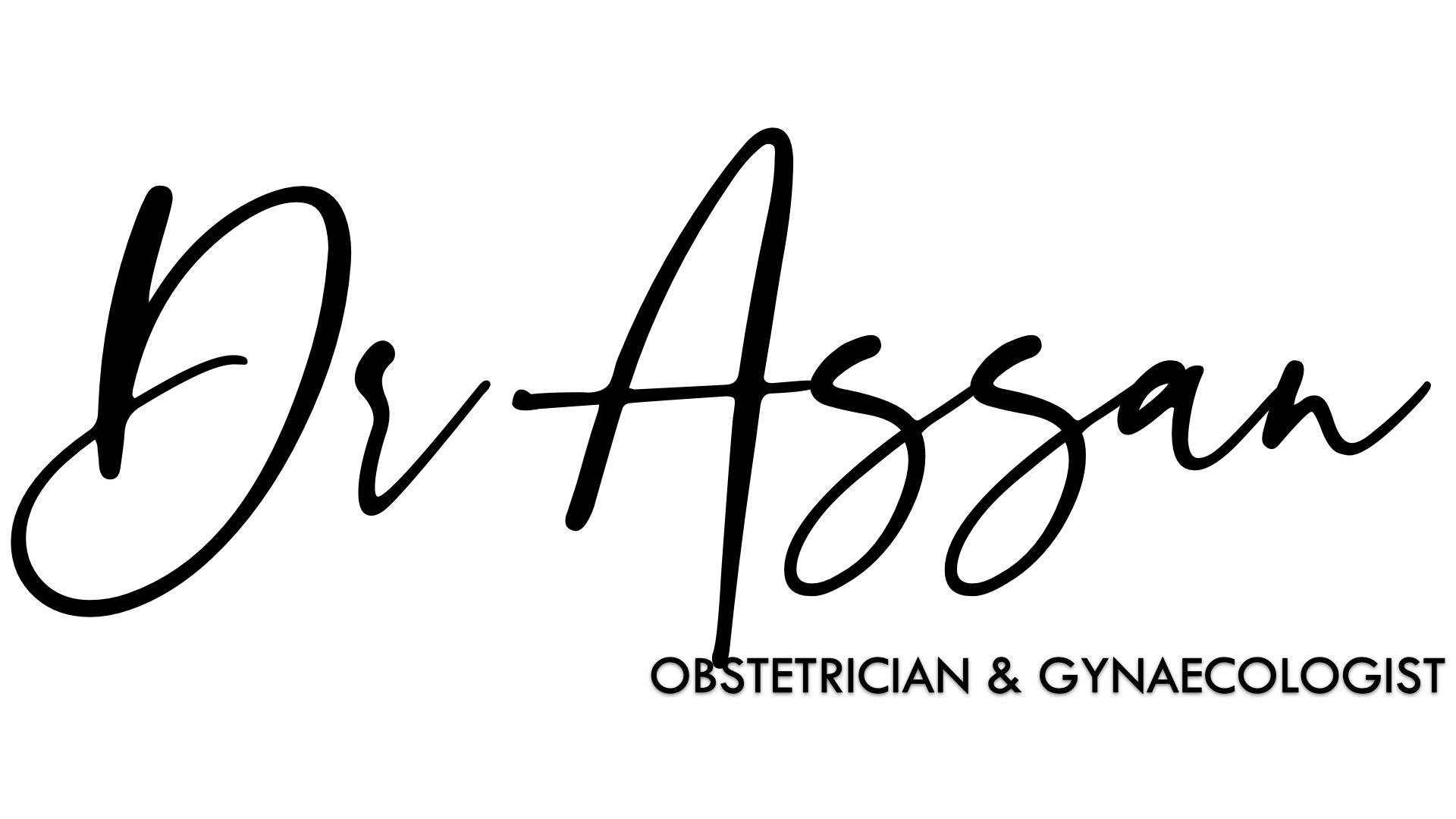 dr assan